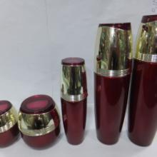 供应包装材料,玻璃材料,包装瓶,生产化妆瓶包装材料玻璃材料