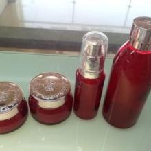 供应玻璃包装,包装制品,化妆品包装材料