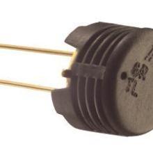 供应HS1101LF湿度传感器