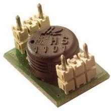 供应HTF3000LF湿度传感器