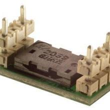 供应HTF3130湿度传感器