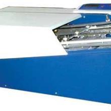 供应厂家台式小型波峰焊机TB680批发