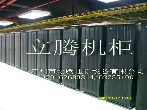 供应南宁机柜南宁服务器机柜厂家
