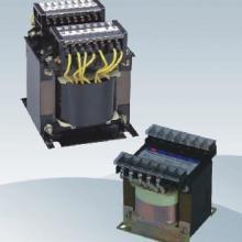 供应JBK-100VA控制变压器