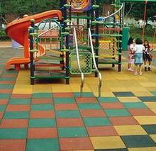 供应聊城幼儿园玩具价格,聊城幼儿园批发批发