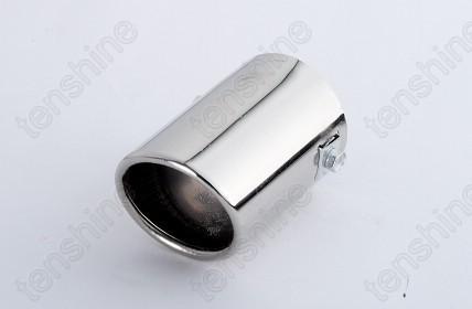 汽车排气管图片 汽车排气管样板图 新宝来汽车排气管 高清图片