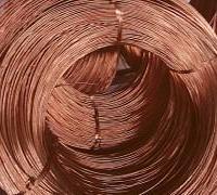 【全国供应】铍青铜线--日本进口弹簧铍铜线++C17410铍铜线