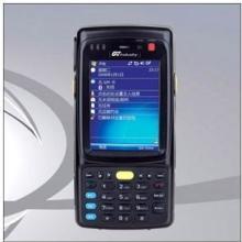 供应掌上电脑PDA无线下单手持机手机批发