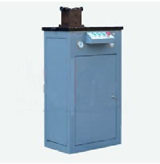 供应电动拉床-手动拉床-液压拉床-全国直销电动拉床手动拉床