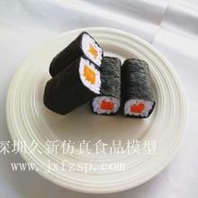 供应日本寿司模型 日韩料理连锁店最佳选择