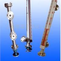 不耗能磁翻柱液位计 不耗能磁翻柱液位计价格 不耗能磁翻柱液位计厂家