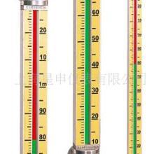 节能磁浮球磁翻板液位计 不锈钢磁翻板液位计厂家 磁翻板液位计批发
