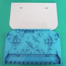 供应一体化盘:12芯一体化模块,日海一体化盘,普天一体化盘批发