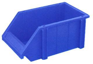供应组立式零件盒_塑料零件盒_塑料物料盒