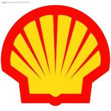 供应金属加工油总表