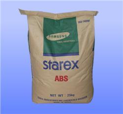 供应VH-0815 ABS塑料 东莞市方诚原料公司长期供应