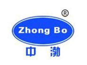 沧州中渤重工机械装备有限公司(刘忠)