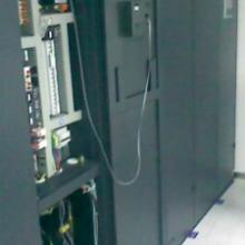 供应网线布线安装