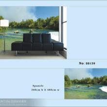 供应北京地区壁画生产供货商,北京红城广告