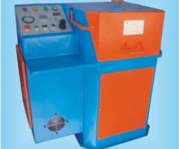 供应锌合金镁锌合金手镯相框介子图片