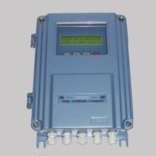 供应超声波流量计管段法兰超声波流量计