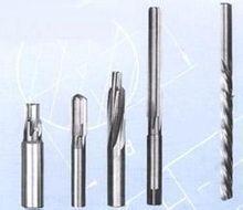 供应非标铰刀,非标钨钢铰刀订做,钨钢铰刀价格,批发铰刀图片