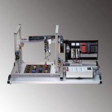 供应伺服电机运动控制实训装置