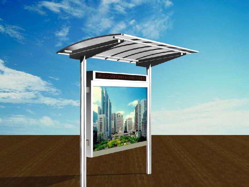 太阳能广告灯/优质太阳能路灯/LED路灯郑州太阳能广场灯
