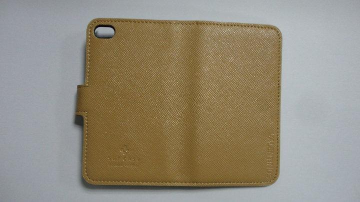 三星苹果钱包手机套图片