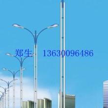 供应不锈钢灯柱不锈钢灯杆不锈钢旗杆