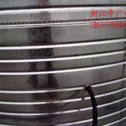 杭州空气能热水工程公司报价表图片