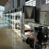 供应空气能热水器0578-2211000
