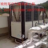 大型空气能热水工程系统设计安装,浙江空气能热水工程报价