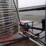温州空气源热水器热销_温州空气源热水器价格行情_温州空气源热水器报价