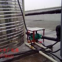 供应温州空气源热水器生产厂家,温州空气源热水器批发价格