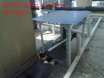 供应浙江欧特斯空气能热水器报价,浙江欧特斯空气能热水器多少钱