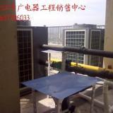 供应浙江欧特斯空气能热水器供货商,浙江欧特斯空气能热水器价格