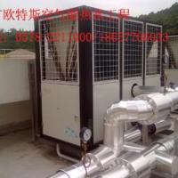 供应上海空气能热水器