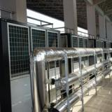 供应杭州空气能杭州空气能热水器