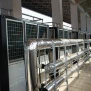 杭州空气能杭州空气能热水器图片