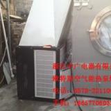 供应酒店床上用品专用空气能热泵烘干机