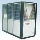 供应空气能热水器KFXRS-75II25P