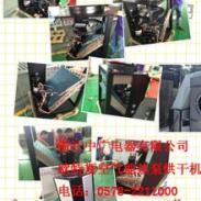 丽水空气能热泵烘干机厂家价格图片