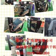 丽水空气能热泵烘干机厂家电话图片