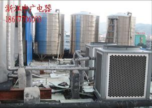供应温州欧特斯空气能热水器供货商,温州欧特斯空气能热水器制造商
