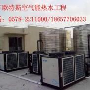 温州空气能热泵烘干机生产厂家图片