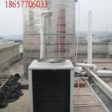 供应杭州空气源热水器工程,杭州空气源热水器工程报价