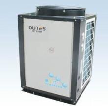 供应空气能热泵烘干机05782211000批发