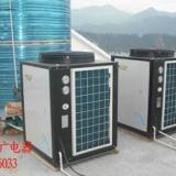 温州空气能热水工程机,温州空气能热水工程供应,温州空气能热水工程