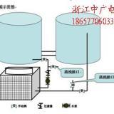 供应杭州空气源热水器,杭州空气源热水器价格,杭州空气源热水器厂家